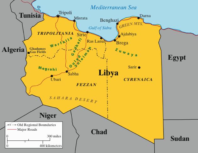 Pelham-Libya_Map-051211.png