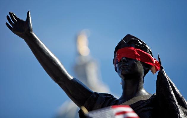 Statue in Madison.jpg