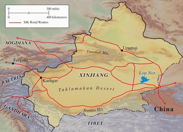 Thubron-Xinjiang_Map-051211.jpg
