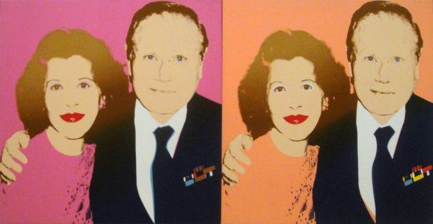 Warhol: LeFrak.jpg