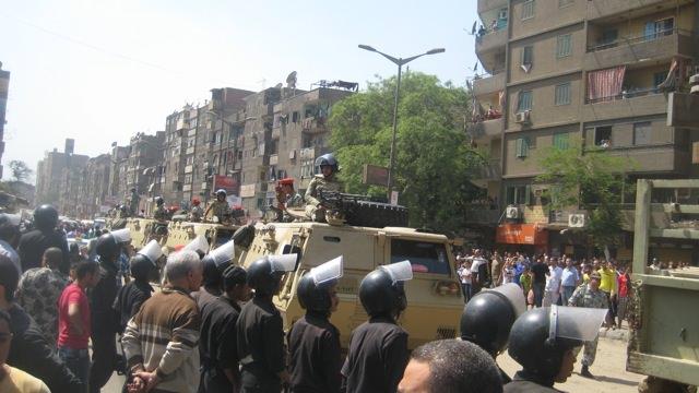 Cairo.jpeg