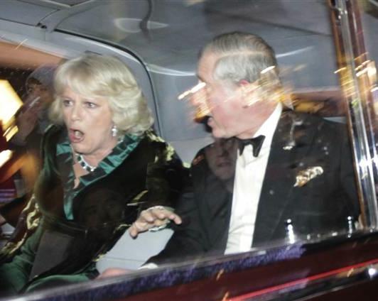 Camilla and Charles.jpg