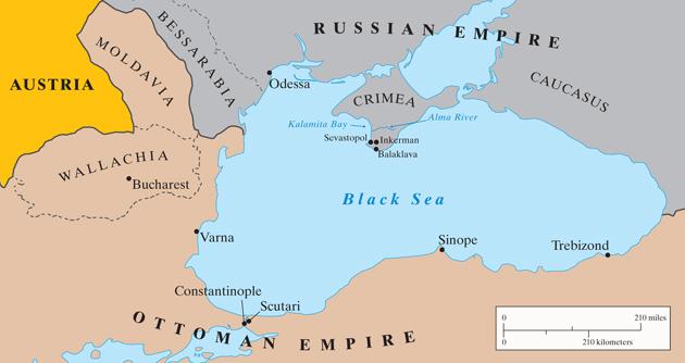 CrimeanWar-MAP-060911.jpg
