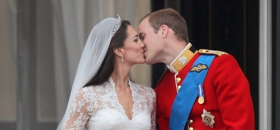 Kate and William.jpg