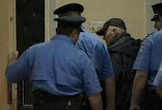 Mladic arrest.jpeg