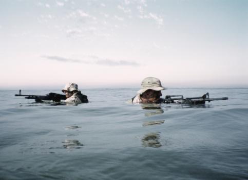 Navy Seals in training.jpg