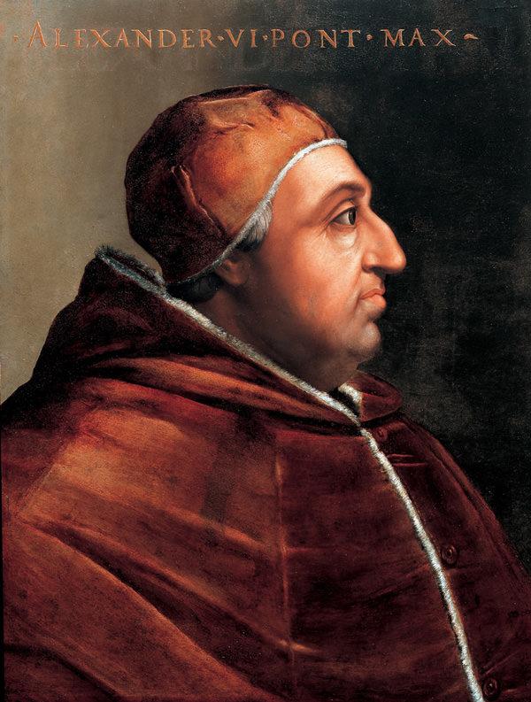 Pope Alexander VI.jpg
