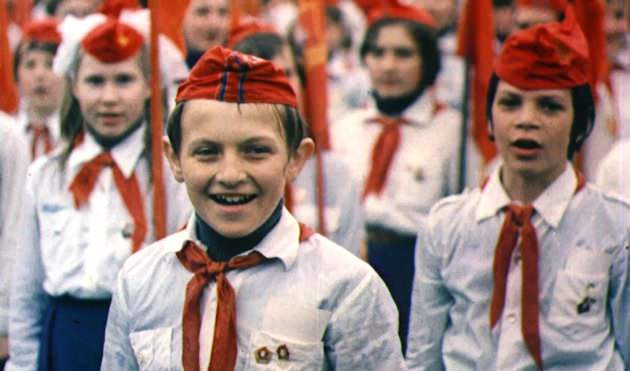 Red Kids.jpg