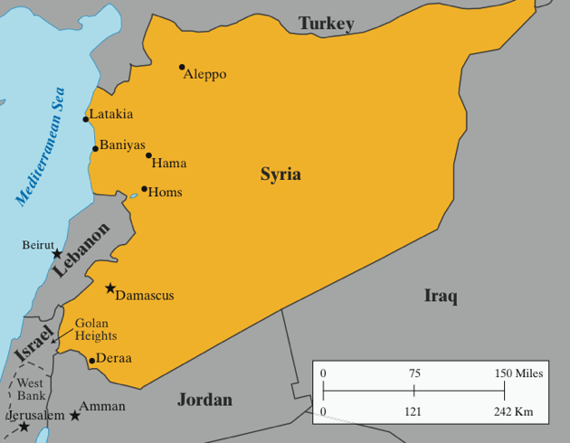Syria-MAP-060911.png