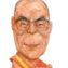 Will There Be a 'Duel of Dalai Lamas'?