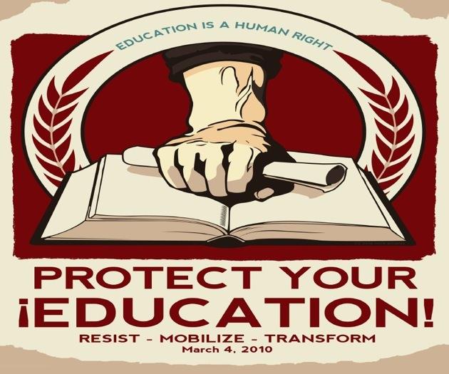 education poster.jpg