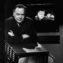 The McLuhan Galaxy