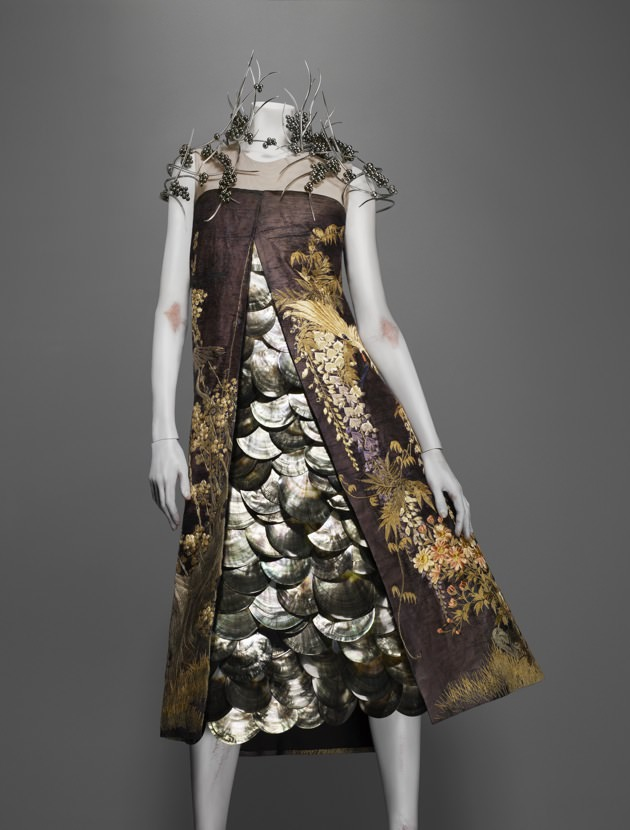 mcqueen-oyster dress.jpg