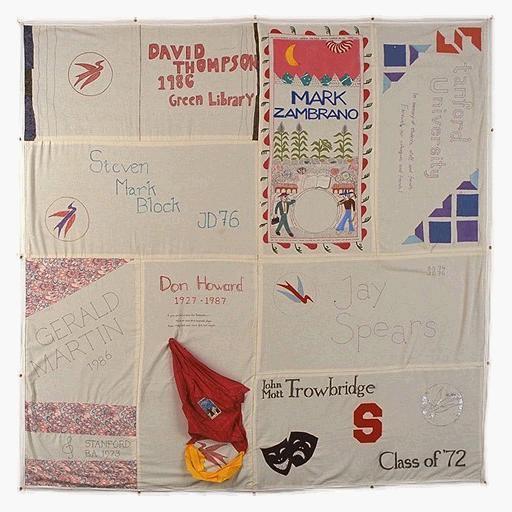 AIDS memorial quilt.jpg