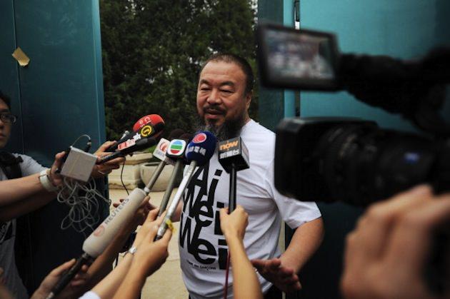 Ai Wei Wei release.jpg