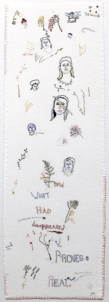 Maira Kalman: Goethe: An Embroidery.jpg