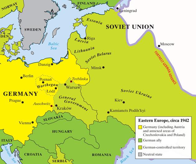 Snyder_EasternEurope1942_01.jpg