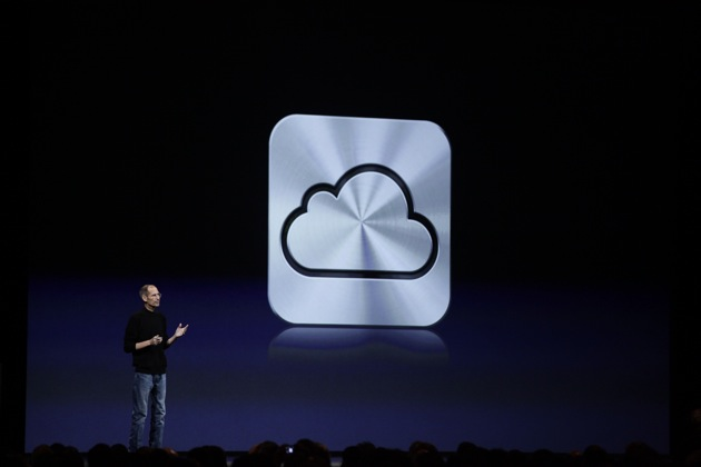 Steve Jobs iCloud.jpg