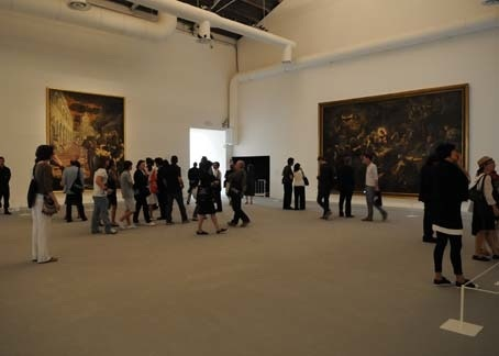 Tintoretto.jpg