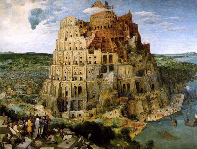 Tower of Babel.jpg