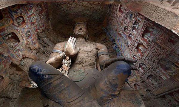 Yungang buddha.jpg