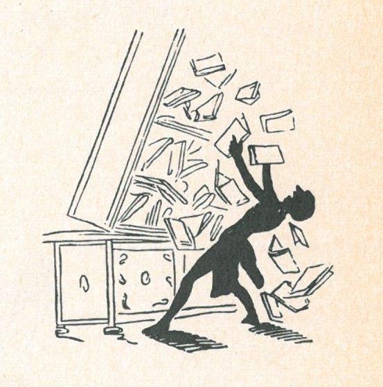 falling bookshelf.jpg