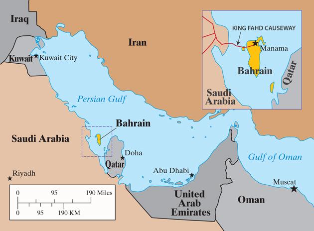 Hilterman-Bahrain_Map-08181.jpg