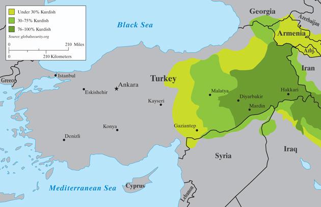 Kinzer-TurkeyKurdistan_Map-.jpg