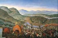 Franz Geffels, <i>The Battle of Vienna</i>, 1683