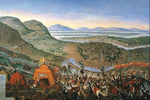 Battle of Vienna.jpg