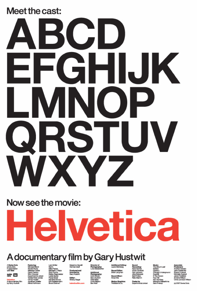 Helvetica poster.png
