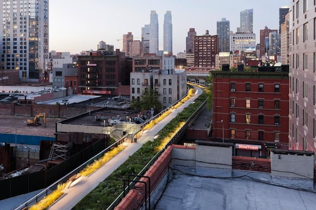 High Line.jpg