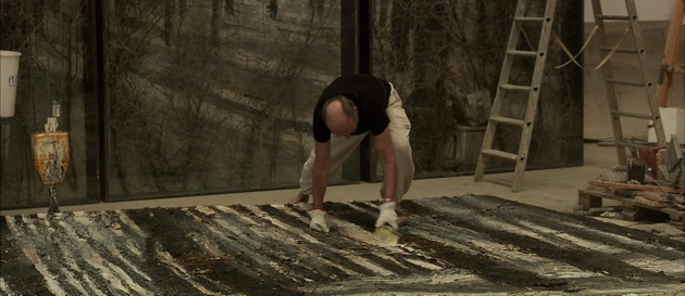 Kiefer painting.jpg