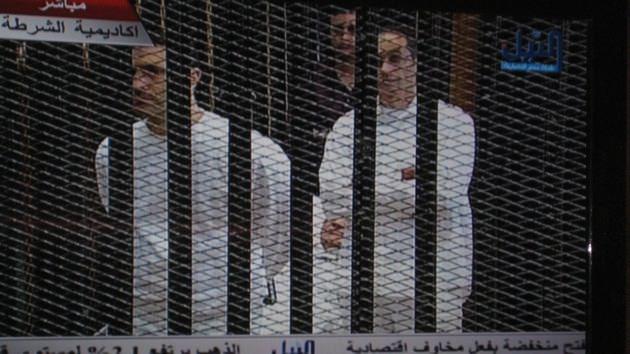Mubarak sons.jpg