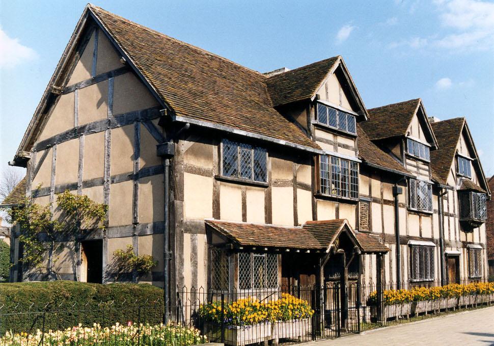 Shakespeare house.jpg