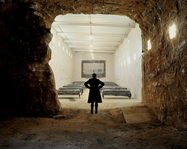 Sophie Fiennes.jpg