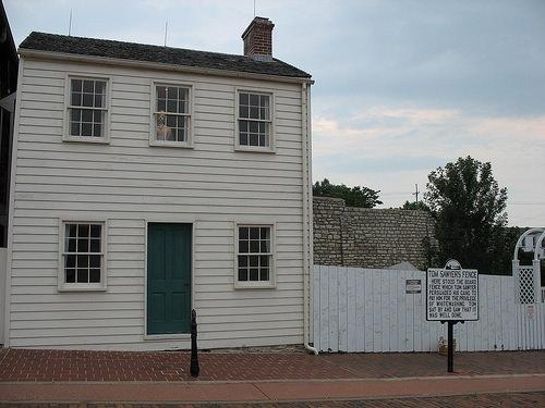 Twain house.jpg