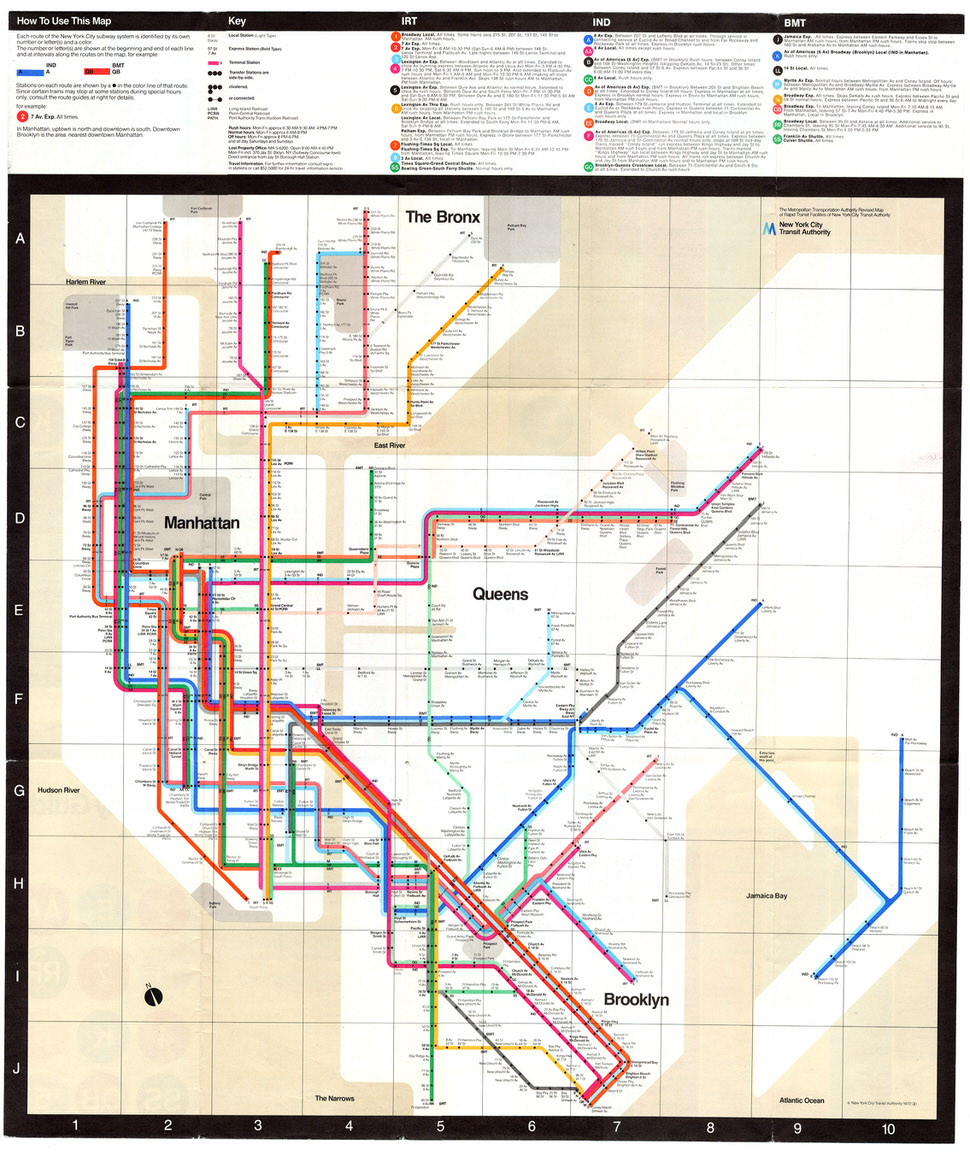Vignelli Subway Map.jpg