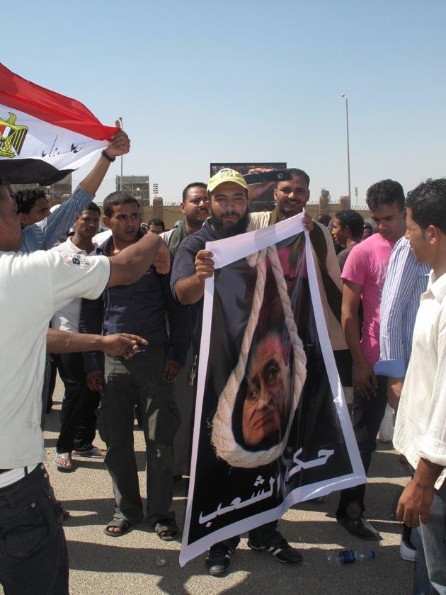 mubarak noose.jpg