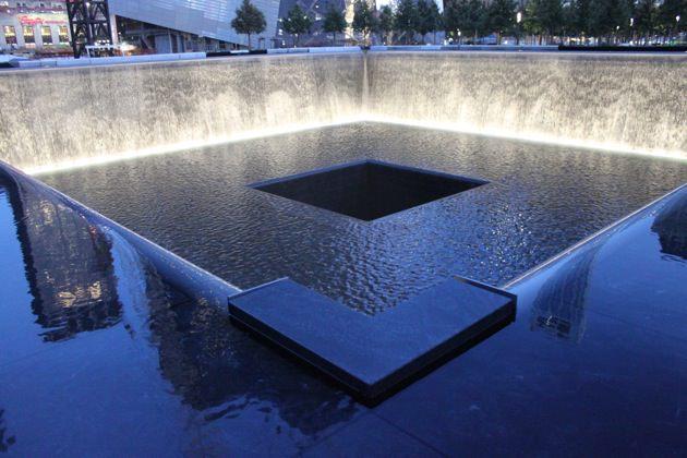 11 Memorial.jpg