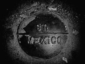 Border, Tijuana