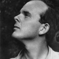 Les Murray, December 1962