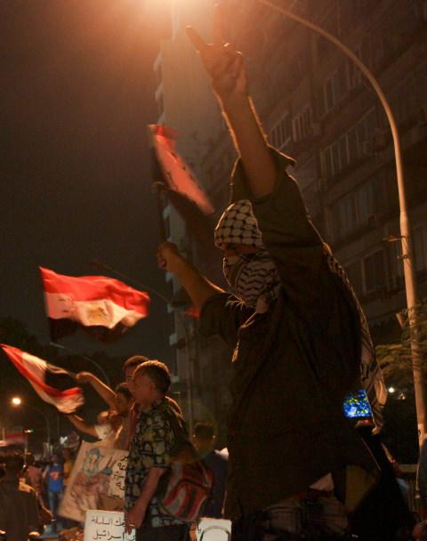 Israeli embassy, Cairo.jpg