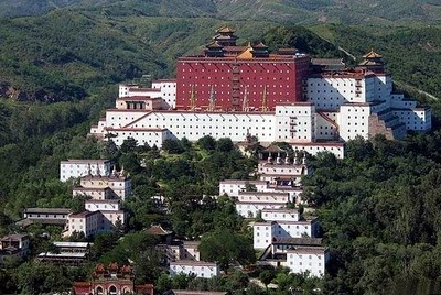 Little Potala.jpg