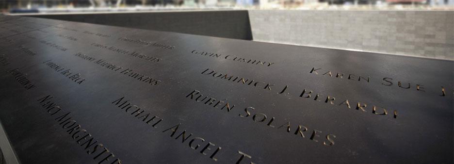 Names on the September 11 Memorial.jpg