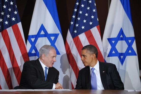 Obama and Netanyahu.jpg