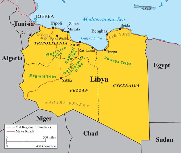 Pelham-Libya_Map-092911.jpg
