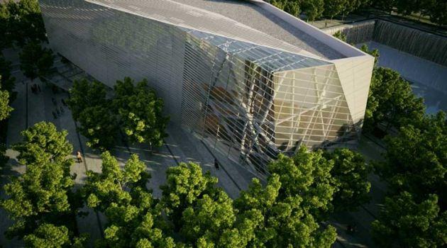 September 11 Memorial Museum Pavilion.jpg