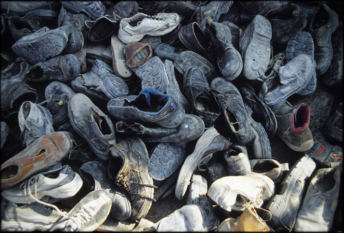 Shoes, 72 Migrantes.jpg