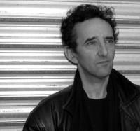 Roberto Bolaño, Paris, 2002